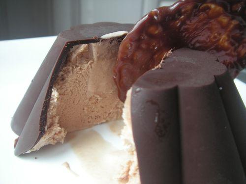 glace carambar coq choc (2)