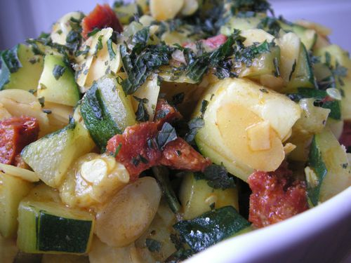 courgette curry amandes (2)