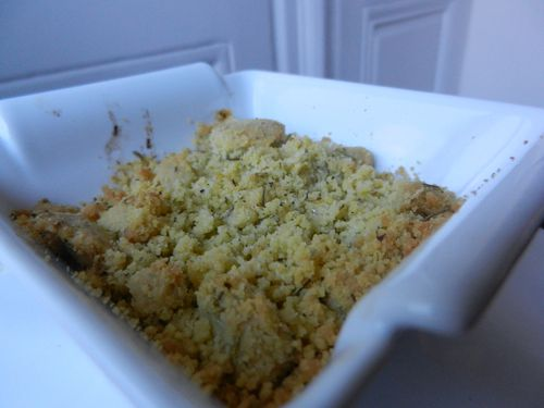 crumble fenouil (1)