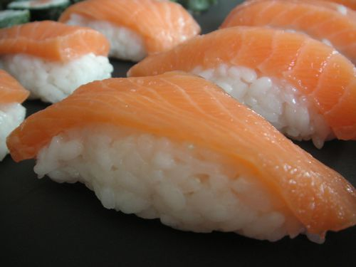 sushis (4)