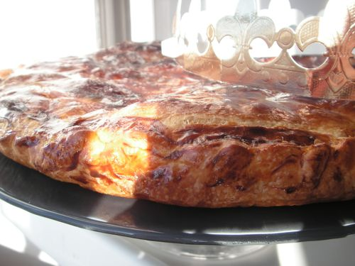 galette (4)