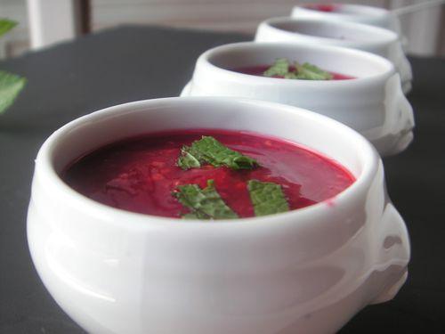 soupe framb (2)