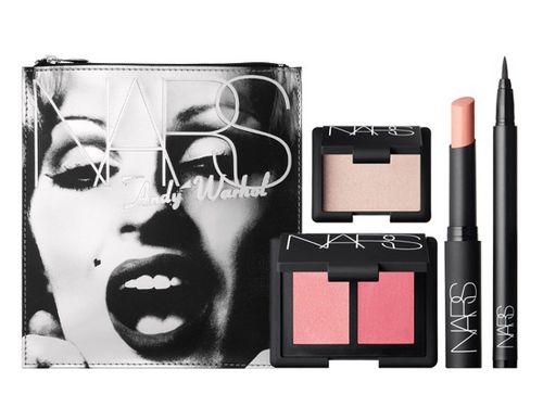 NARS-Beautiful-Darling-Gift-Set6