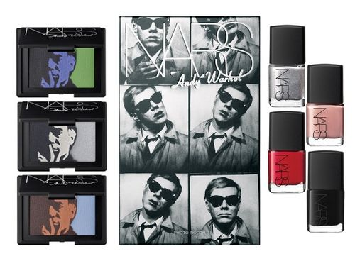 NARs-Andy-Warhol-Photobooth-Self-Portrait-Eyesh7