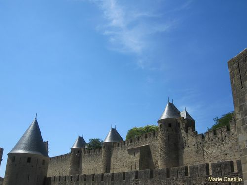 cite-medievale-Carcassonne-blog.JPG