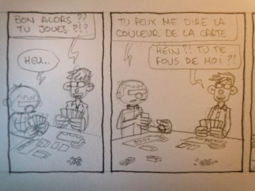 journalier20120204crayon