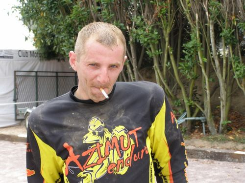 Jeff cigarette [800x600]