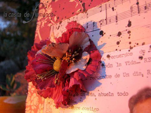 scrap-flamenco_juntos-detail2.jpg