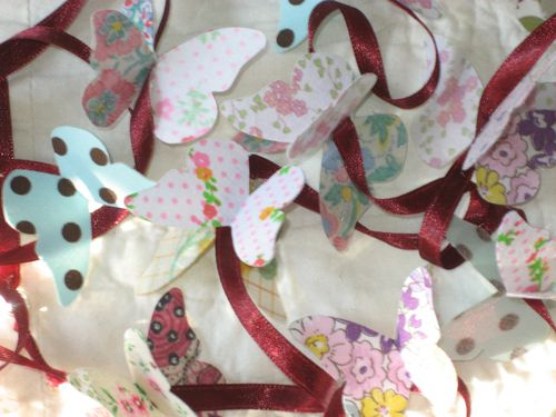 barrettes-papillons-9726.JPG