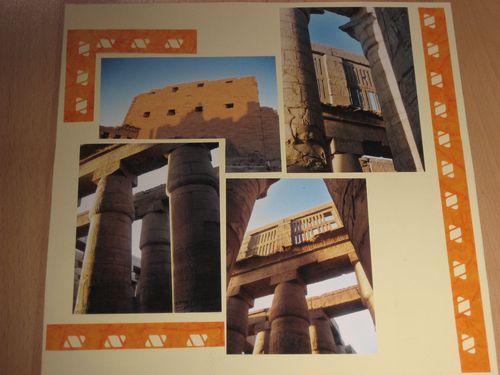 EGYPTE-2007 5720