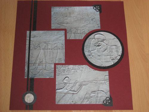 EGYPTE-2007 5721