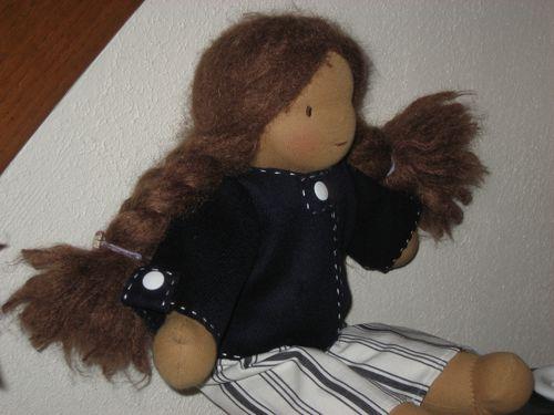 Garde-robe-pour-poupee-HTSY 5670
