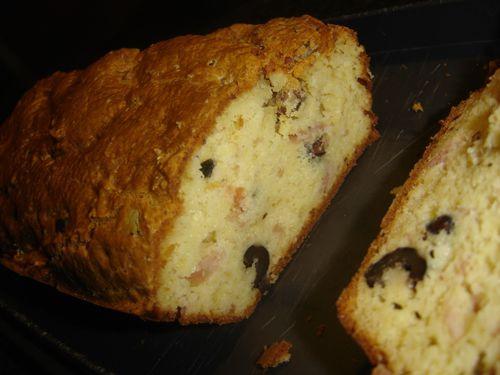 cake-surprise--8-TM.jpg