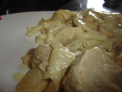 filet mignon a la moutarde (2)
