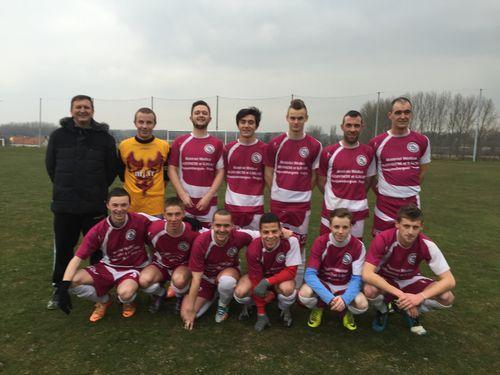 saison-2014-2015 0518