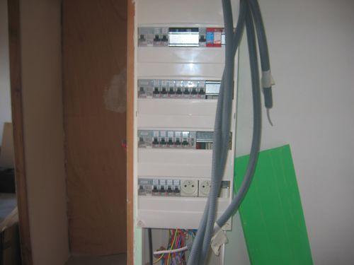 Electricite-et-plomberie 9683