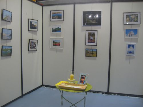 expo-salon-habitat 9203