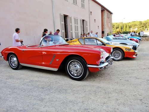 roquefortlespinsmustang28082012 012