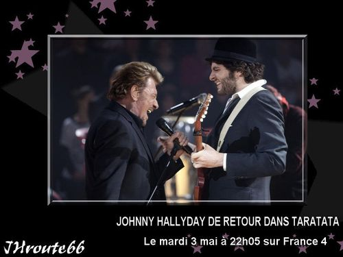 Création sur photos de johnny hallyday par JHrout-copie-9