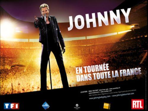 la-tournee-2012-de-Johnny-Hallyday.jpg
