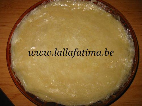 recettes2-0246-.jpg