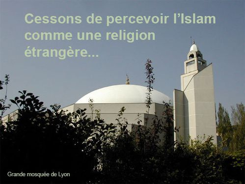 mosquee lyon
