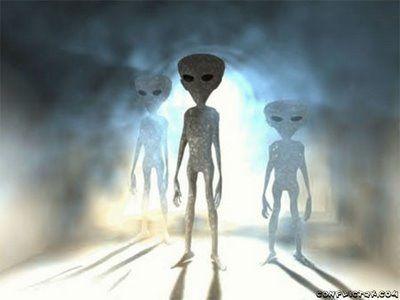 Extraterrestres-2.jpg