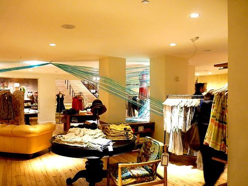 anthropologie (3)