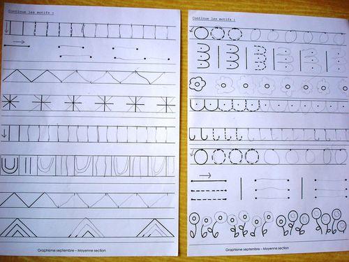 Bien-aimé graphisme - Le blog de 4 u'n me SD63