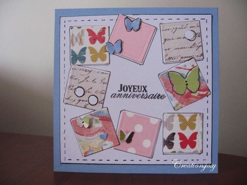 inchies scrap&amitié