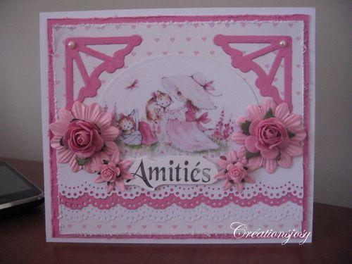 AMITI2.jpg