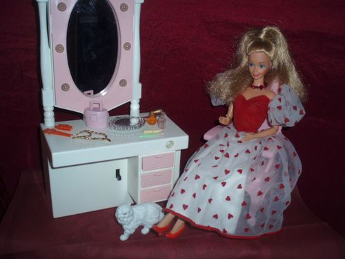 Barbie-Lovin-you-84.jpg