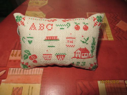 photo-broderie 0170
