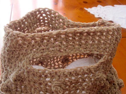 Mon-crochet-7350.jpg