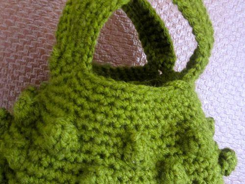 Mon-crochet-7402.jpg