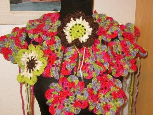 Mon-crochet-5823.jpg