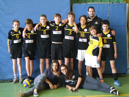 Moins-de-15_AS-Villebon-Volley-Ball.jpg