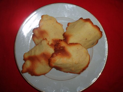 tuiles amandes (5)