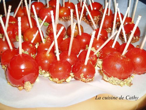 sucettes-tomates.JPG