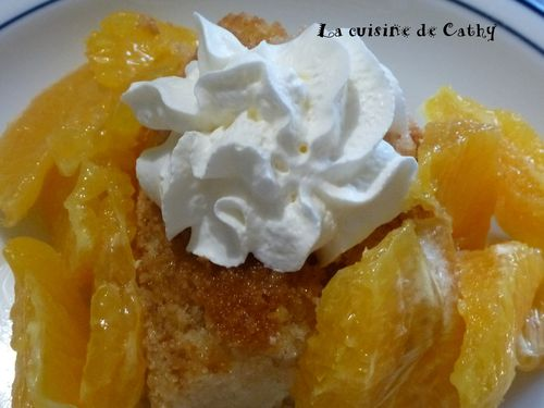 savarin-orange--5-.JPG