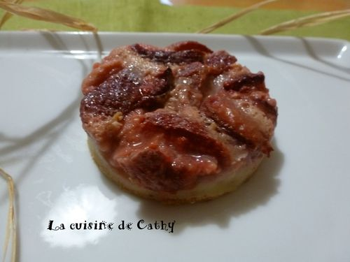 clafoutis-fraises--5-.JPG