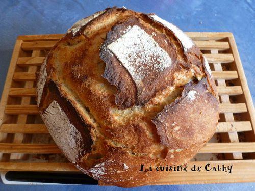 pain-au-levain--3-.JPG
