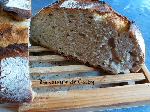 pain-au-levain--4--copie-1.JPG