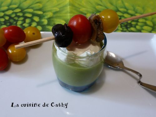 verrine-creme-feves.JPG