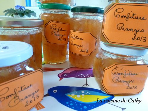 Confiture-oranges--2-.JPG