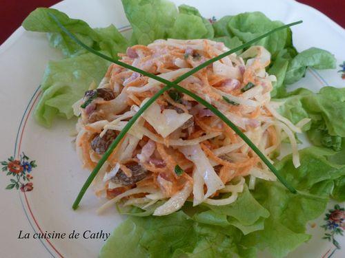salade-chou--2-.JPG