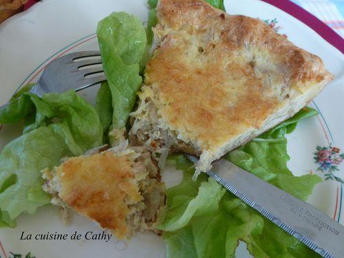 tarte oignons endives (3)