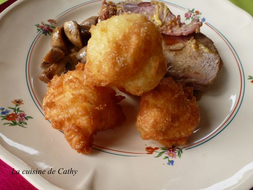 rôti veau orloff (7)