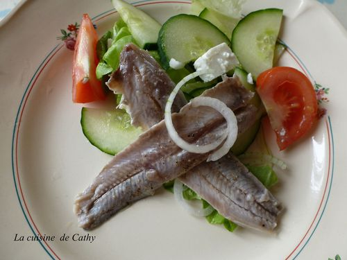 filets-de-sardines-marinees-copie-2.JPG