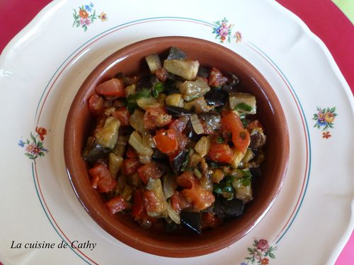 aubergines-a-l-indienne.JPG